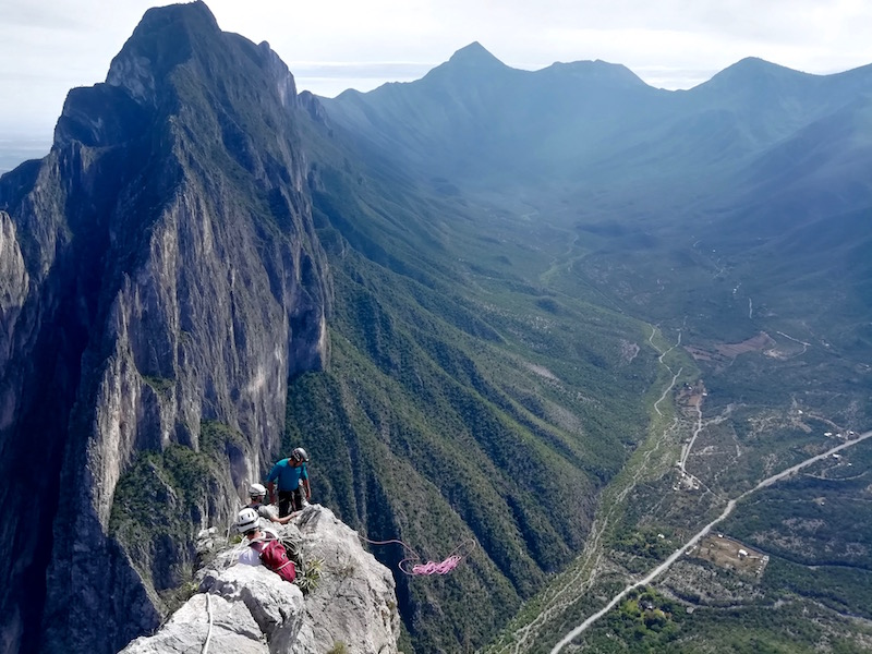 Potrero Chico Climbing – Ultimate Guide – Monterrey Mexico (Part 2)