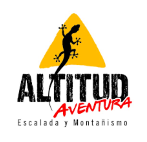 Altitud Climbing Gym Medellin Laureles